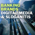 banking_brands_digital_media_slogans