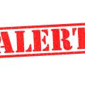 bigstock-Alert-47390257