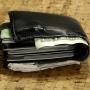 bigstock-Wallet-760478