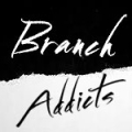 branch_addicts