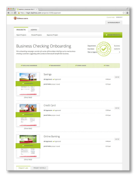 business_banking_marketing_campaign_approved