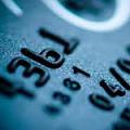 debit_card_closeup