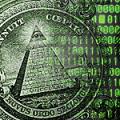 digital_cash