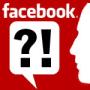 facebook_conversations
