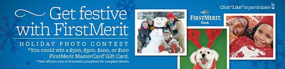 first_merit_holiday_photo_contest_2012