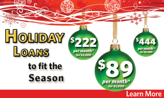holiday_loans_payment_amounts