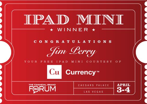 ipad_mini_perry