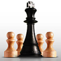 leadership_chess