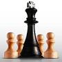 leadership_chess