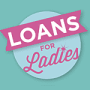 loans_for_ladies
