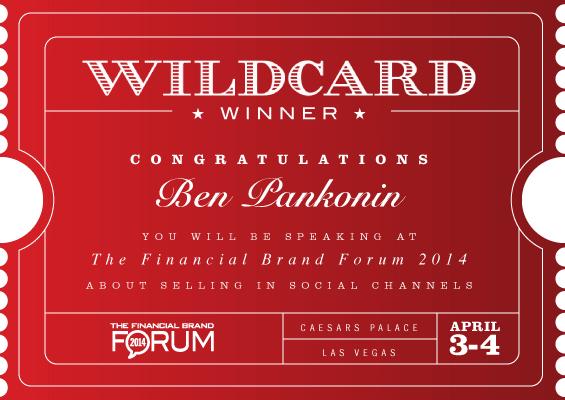 pankonin_wildcard