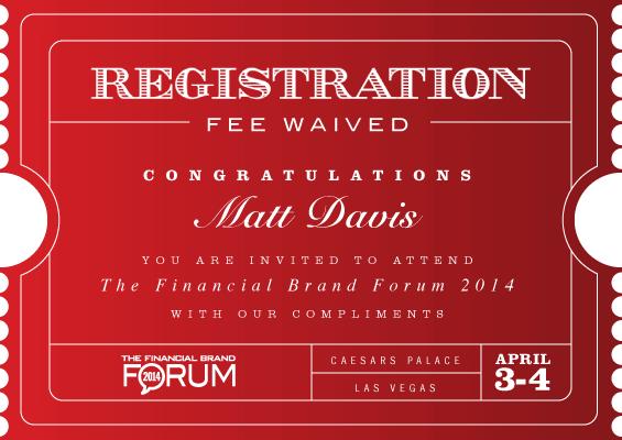 registration_fee_davis