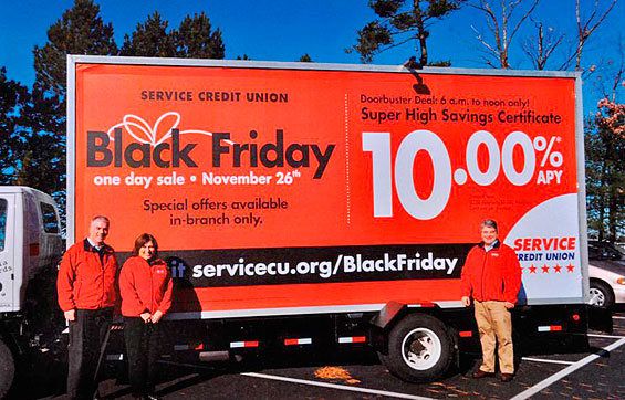 service_credit_union_black_friday