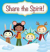 share_the_spirit