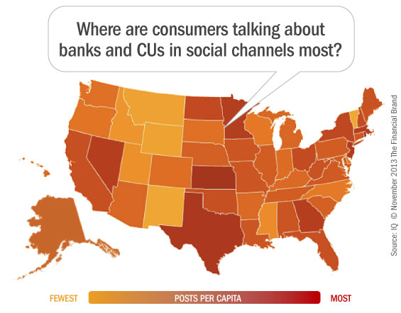 social_media_banking_heat_map
