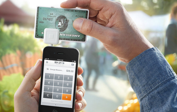 square_dongle_mobile_payment