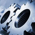two_gears
