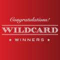 wildcard_winners