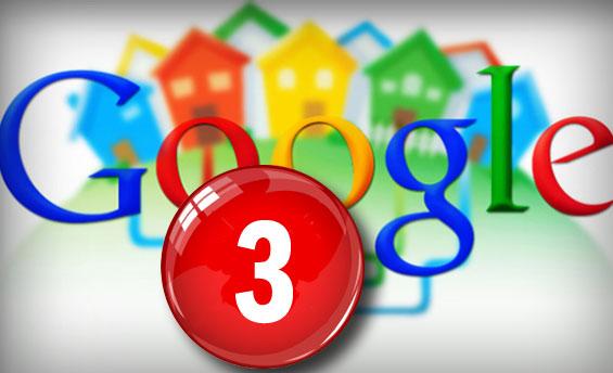 3_google