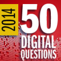 50_digital_questions