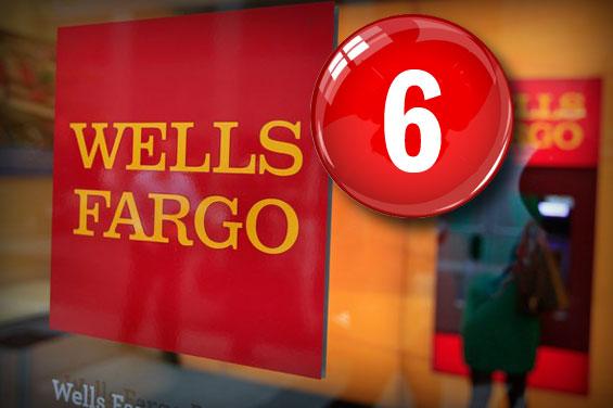 6_wells_fargo