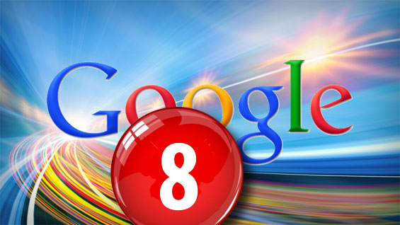 8_google