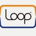 Loop Logo 1