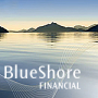 blueshore_financial