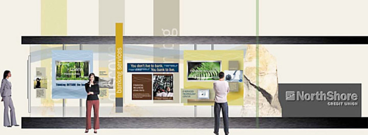blueshore_financial_3d_brand_branch_display