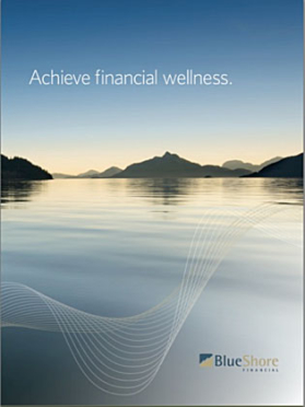 blueshore_financial_brand_design