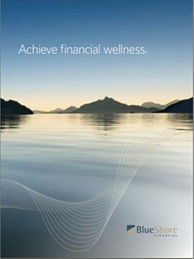 blueshore_financial_brand_design