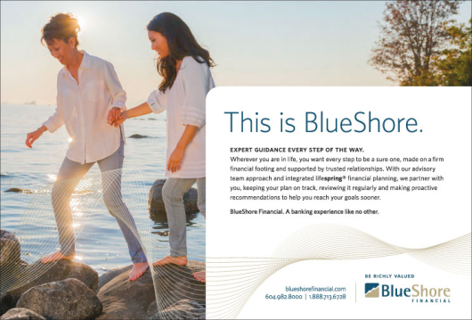 blueshore_layout_3
