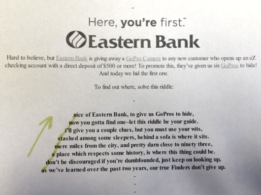 eastern_bank_gopro_clue