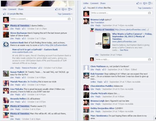 eastern_bank_gopro_facebook_conversations
