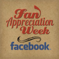 facebook_fan_appreciation_week