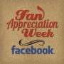 facebook_fan_appreciation_week