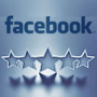 facebook_stars