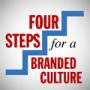 four_steps