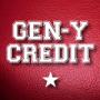 gen_y_credit