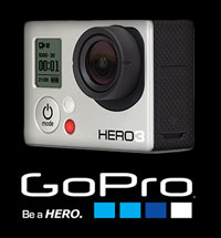 gopro_camera