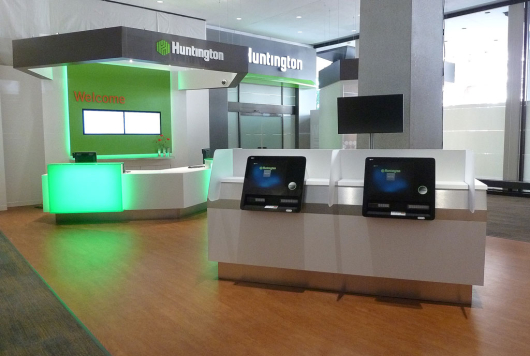 huntington_bank_202_vision_center