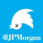 jpmorgan_twitter_fail