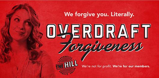 listerhill_credit_union_overdraft_forgiveness