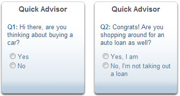 micronotes_online_cross_selling_survey_banking