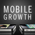mobile_banking_growth