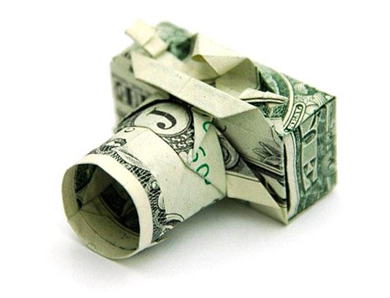 origami_money_camera
