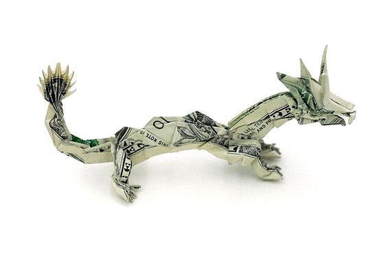 origami_money_dragon