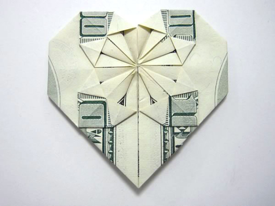 origami_money_heart_photo