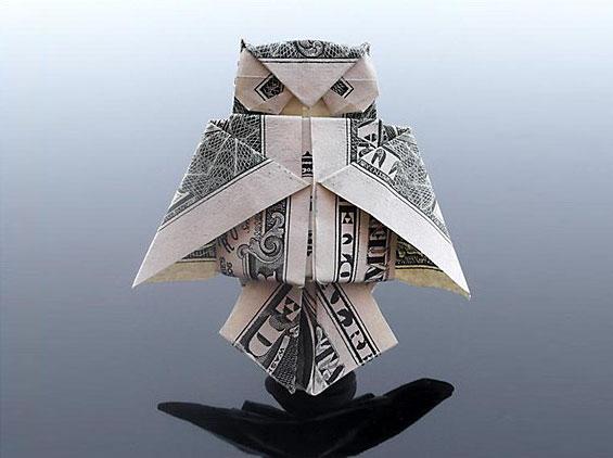 origami_money_owl