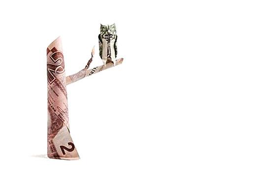 origami_money_owl_tree